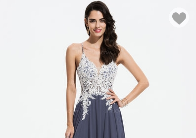 fffbd249369 Everything You Need To Know About Buying The Right Prom Dress