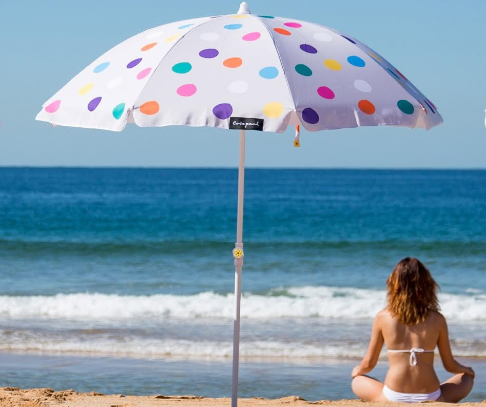 166ca9df4577c Sydney sun-safe accessory company achieves excellent UPF rating of 50+