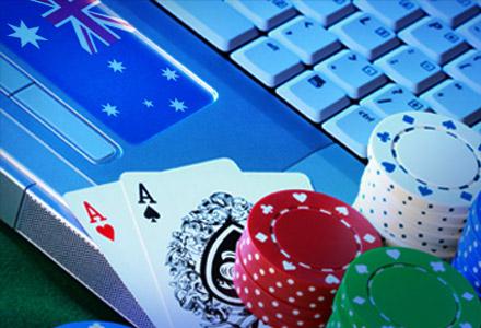 best online roulette site