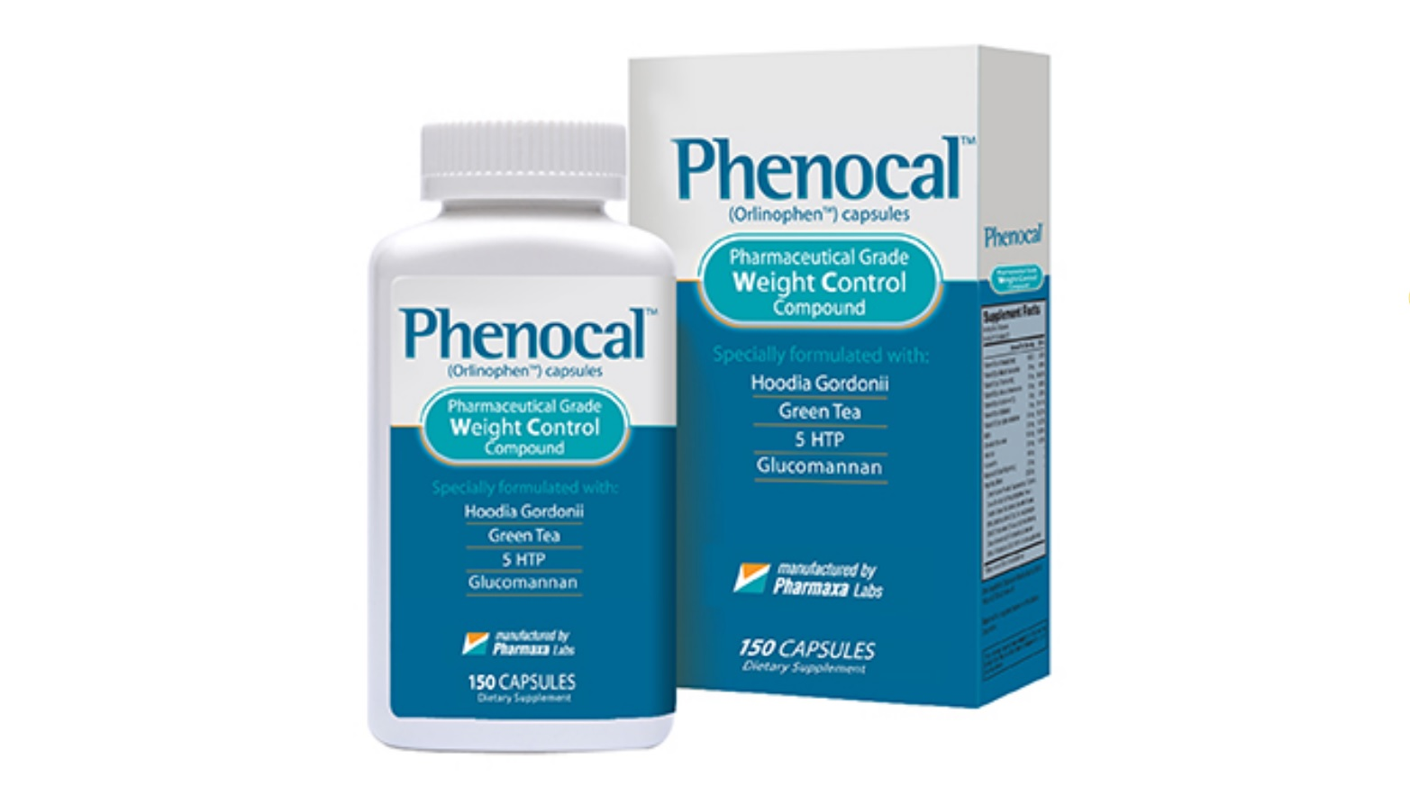 Phenocal Reviews Updated 10 Things You Need To Know