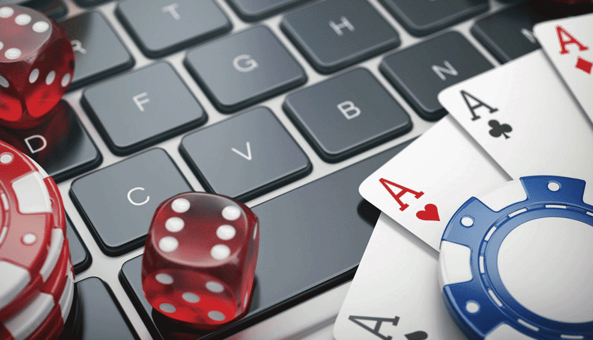 What Are The Highest Paying Online Casino Games
